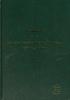 D.  Purmer, A.H.N.  van der Wiel,Handboek van de Nederlandse Provinciale Muntslag 1573 - 1806 Deel I