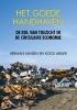 Herman  Jansen, Koos  Meijer,Het goede handhaven