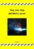 M.  Brier,Stap voor Stap MIG/MAG lassen