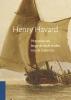 Henry  Havard,Pittoreske reis langs de dode steden van de Zuiderzee