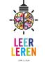 John  Cliteur,Leer Leren