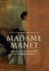 <b>Ton  Kempen, van, Nicoline van de Beek</b>,Madame Manet