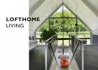 ,<b>Lofthome Living</b>