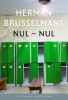 <b>Herman  Brusselmans</b>,Nul-nul set van 10 ex