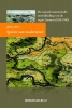 <b>Jan  Smit</b>,Sporen van moderniteit + CD