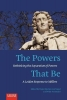 ,The powers that be