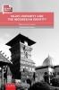 <b>Ahmad Syafii  Maarif</b>,Islam, Humanity and the Indonesian Identity