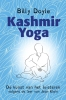 Billy  Doyle,Kashmir yoga