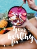 Esther  Andries,Your Healthy Fix