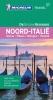 ,<b>Noord-Itali�</b>