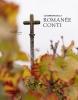 <b>Gert  Crum</b>,Le Domaine de la Roman�e-Conti Edition 2018