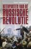 ,<b>Keerpunten van de Russische Revolutie</b>