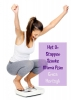 <b>Erica  Hertogh</b>,Het 9-stappen slanke Mama plan