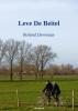 Roland  Derveaux,Leve De Beitel