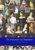 Jean  DEWAERHEID ,De Vrouwen van Napoleon