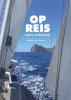 Hendrik Jan  Onnes ,Op reis