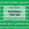 Ted  Luyckx ,Football Top 100