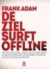 Frank  Adam ,De ziel surft offline