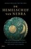 Kai  Michel Harald  Meller,De hemelschijf van Nebra