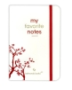 <b>Thomas Beekman</b>,My favorite notes voor vrouwen