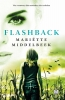 <b>Mariette  Middelbeek</b>,Flashback