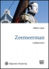 <b>H&eacute;l&egrave;ne  Vijver</b>,Zeemeerman - grote letter uitgave