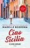 <b>Marelle  Boersma</b>,Ciao Sicilia