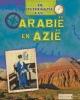 <b>Tim  Cooke</b>,Arabie en Azie