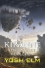 Yosh  Elm,Kiranne 3 - Ontwaakt verleden
