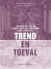 ,Trend en toeval