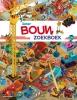 <b>Stephan  Lomp</b>,Bouw Zoekboek
