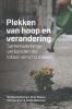 Guido  Walraven Gerben  Helleman  Stan  Majoor  Vincent  Smit,Plekken van hoop en verandering