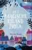 Matilda  Woods ,Het magische eiland Isola