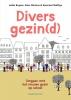 Koen  Matthijs Isolde  Buysse  Nana  Mertens,Divers gezin(d)