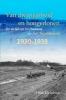 <b>Henk  Kleinhout</b>,Van dwangarbeid en hongerlonen