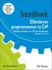 Bill  Wagner ,Handboek effectiever programmeren in C#