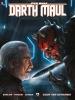 Darth,Star Wars Mini Serie 02