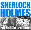 Arthur Conan  Doyle,Sherlock Holmes: het laatste probleem