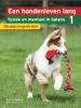 <b>Martine  Burgers, Sam  Turner</b>,Een hondenleven lang fysiek en mentaal in balans Deel 1: Elke pup een goede start