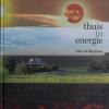 Otto  Willemsen ,Thuis in energie