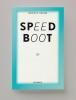 <b>Renata  Adler</b>,Speedboot