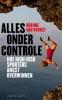 <b>Roanne van Voorst</b>,Alles onder controle