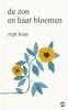 <b>Rupi  Kaur</b>,De zon en haar bloemen