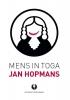 Jan  Hopmans ,Mens in toga