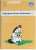 ,<b>Begrijpend lezen Oefenboek deel 2 - Groep 5</b>