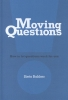 Siets  Bakker ,Moving Questions