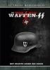 Felix  West ,De Waffen -SS