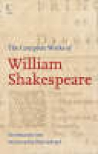 Shakespeare, William Collins Complete Works of Shakespeare