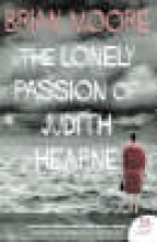 Moore, Brian Lonely Passion of Judith Hearne