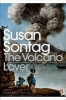 Sontag, SUSAN,The Volcano Lover